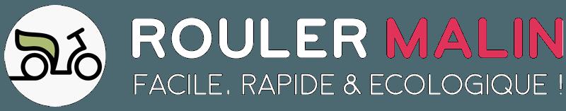 Rouler Malin